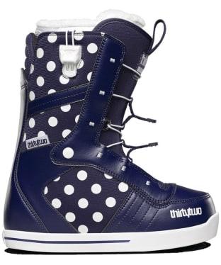 ThirtyTwo 86 Snowboard Boots - Purple