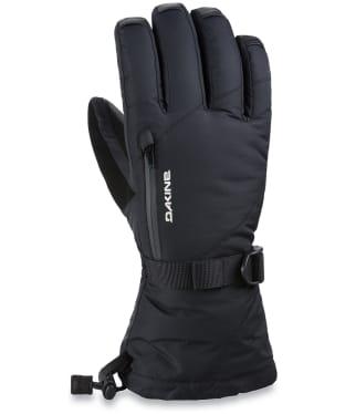 Women's Dakine Sequoia GORE-TEX Gloves - Black