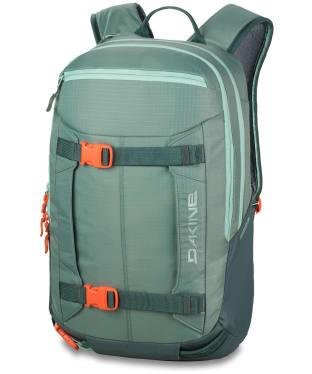 Dakine Mission Pro 25L Backpack - Brighton