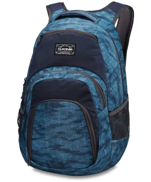 Dakine Campus Backpack - Stratus