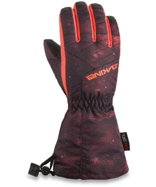 Dakine Tracker Gloves - Rowen