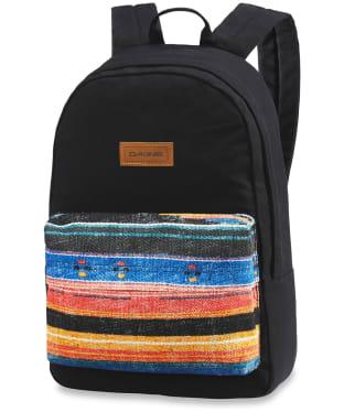 Dakine 365 Backpack - Baja Sunset