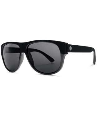 Electric Mopreme Sunglasses - Gloss Black