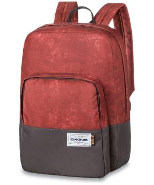 Dakine Capitol Backpack - Moab