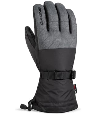 Dakine Talon Gloves - Carbon