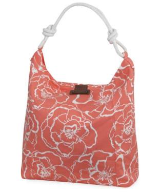 Women's Dakine Ariana Beach Bag - Matilda