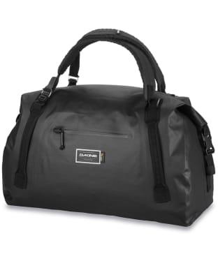 Dakine Cyclone Duffle Bag - Cyclone Black