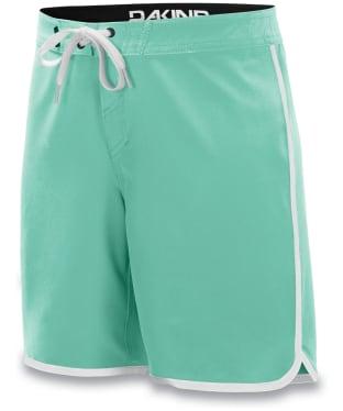 Women's Dakine Freeride 7 Board Shorts - Bermuda