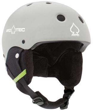 Pro-Tec Snow EPS Helmet - Grey