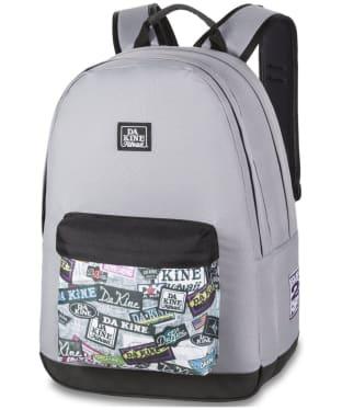 Dakine Detail Backpack - Equip2Rip