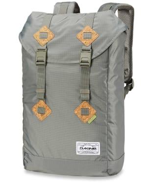 Dakine Trek II Backpack - Slate