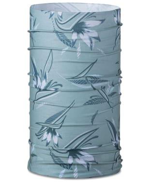 Dakine Prowler Necktube - Noosa Palm