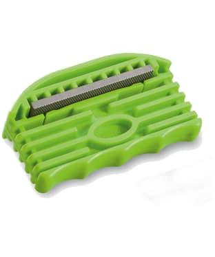 Dakine Edge Tuner Tool - Green