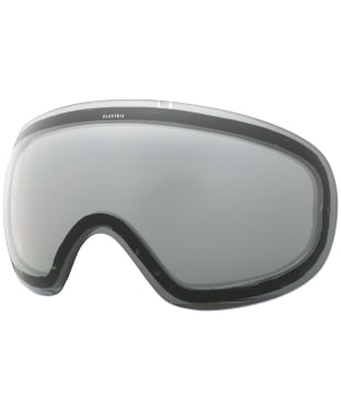 Electric EG3.5 Replacement Goggle Lenses - Clear