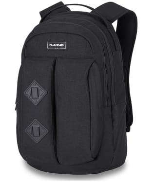 Dakine Mission Surf 25L Backpack - Black