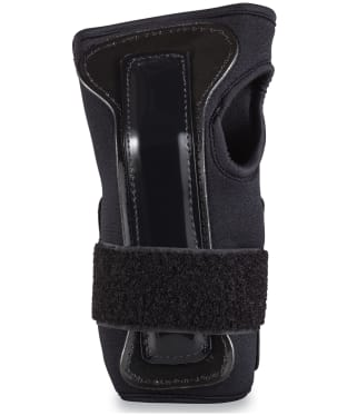 Men's Dakine Wrist Guard - Black