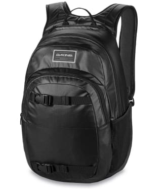 Dakine Point Wet/Dry Backpack - Storm