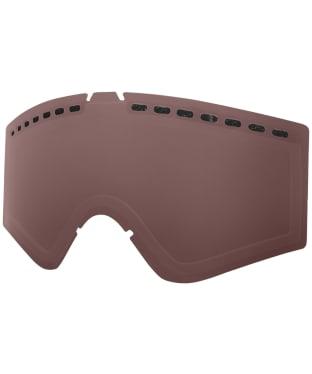 Kid's Electric EGV.K Replacement Goggle Lenses - Brose