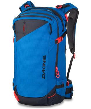 Dakine Poacher 36L Backpack - Scout