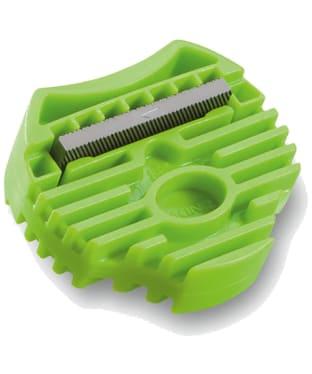 Dakine Mini Edge Tuner - Green