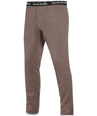 Men's Dakine Thermal Pants - Heather