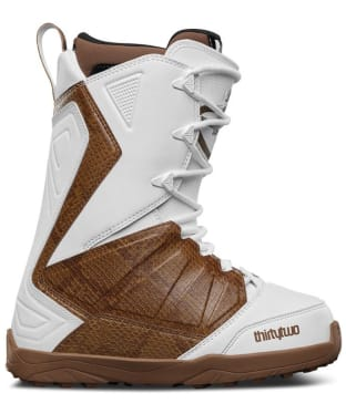 ThirtyTwo Lashed Snowboard Boots - Alito