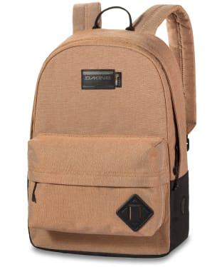 Dakine 365 Backpack - Ready 2 Roll