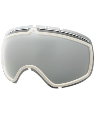 Electric EG2 Replacement Goggle Lenses - Clear