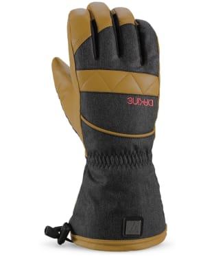 Dakine Avalon Gloves - Black