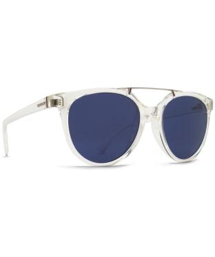 VonZipper Hitsville Sunglasses - Crystal Gloss