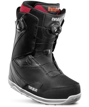 Men's ThirtyTwo TM-2 Double Boa Boots - Black