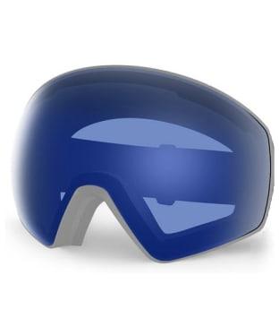 VonZipper Jetpack Spare Replacement Goggles Lens - Nightstalker