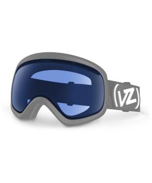 VonZipper Skylab Spare Replacement Goggles Lens - Nightstalker
