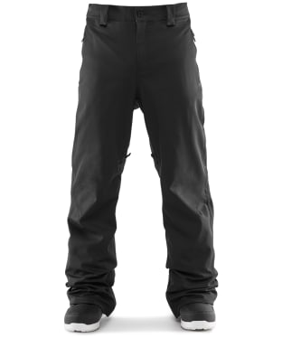 ThirtyTwo Mullair Snowboard Pants - Black