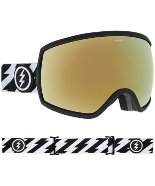 Electric EGG Snowboard Ski Goggles - Multi