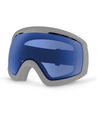 VonZipper Feenom NLS Spare Replacement Goggles Lens - Nightstalker