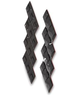 Dakine Snowboard Gromp Stomp Pad - Black