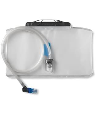 Dakine Lumbar Replacement Reservoir 2L - White