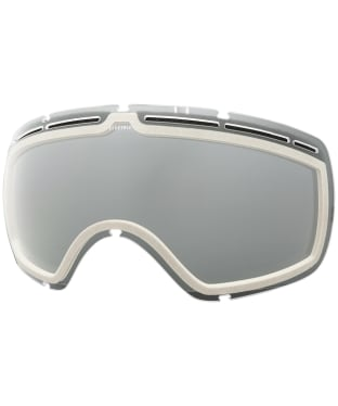 Electric EG2.5 Replacement Goggle Lenses - Clear