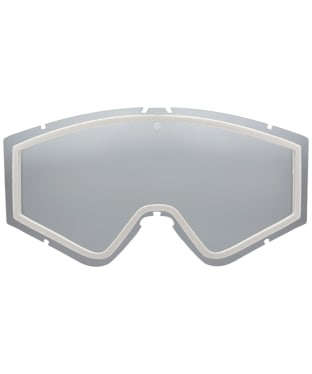 Electric Kleveland+ Replacement Goggle Lenses - Clear