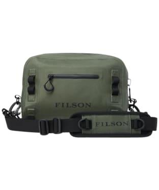 Filson Dry Waist Pack - Green