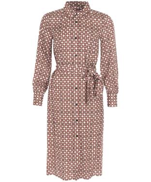 Women's Barbour Tabert Dress - Multi