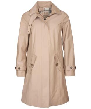 Women's Barbour Speyside Jacket - Hessian