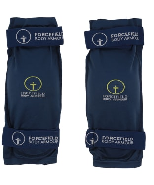 Forcefield Protection Limb Tubes - Grey