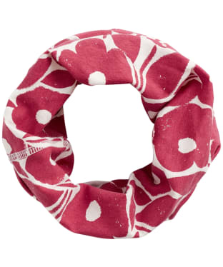 Women's Seasalt Handyband - Chalked Blooms Primula
