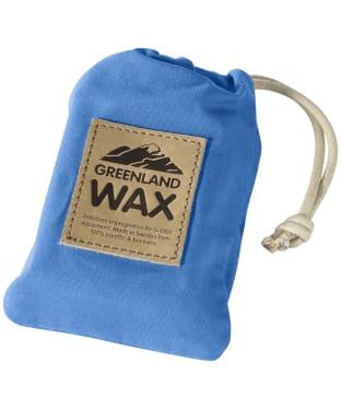 Fjallraven Greenland Wax Bag - Assorted