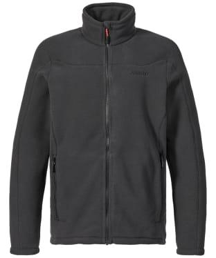 Men's Musto Corsica 200gm Polartec Fleece - Black