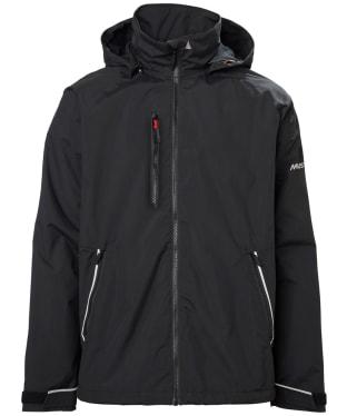 Men's Musto Corsica Jacket 2.0 - Black