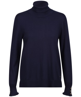 Women's Joules Orianna Jumper - French Navy