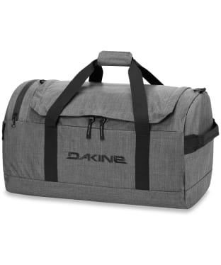 Dakine EQ Duffle Bag 50L - Carbon